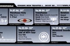 2002.06 a Phonodrome