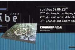 2002.06.01 Phonodrome