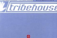 2002.06.15 Phonodrome