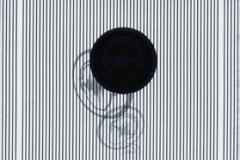 2002.06.22 a Phonodrome