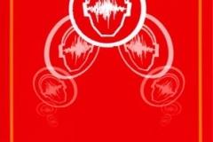 2002.10.02 b Phonodrome