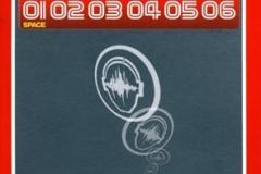 2002.10.04 a Phonodrome