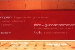 2002.11.10 b Phonodrome
