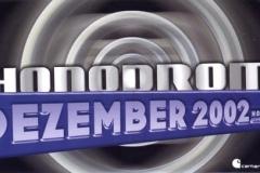 2002.12 a Phonodrome
