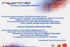 2002.12.07 b Phonodrome