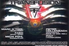 2002.12.14 a Phonodrome