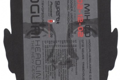 2002.12.21 d Phonodrome
