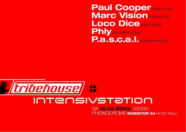 2003.02.15 a Phonodrome