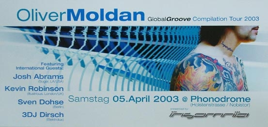 2003.04.05 a Phonodrome
