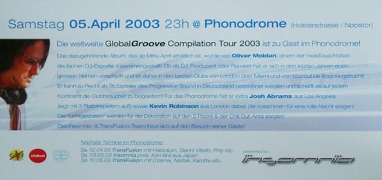 2003.04.05 b Phonodrome