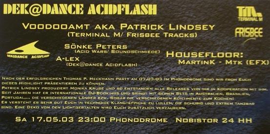 2003.05.17 b Phonodrome