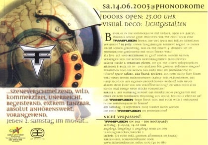 2003.06.14 b Phonodrome