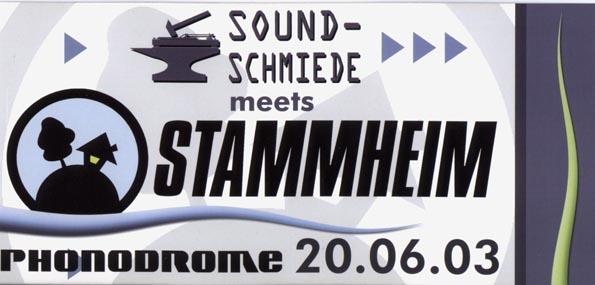 2003.06.20 a Phonodrome