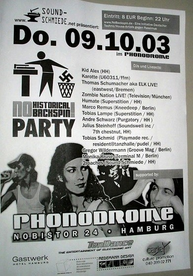 2003.10.09_Phonodrome