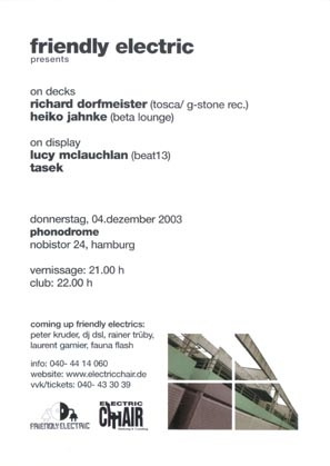 2003.12.04 b Phonodrome