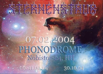 2004.02.07 a Phonodrome
