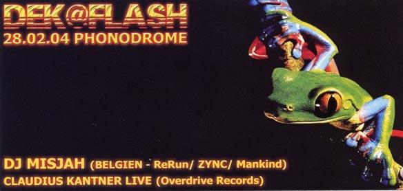 2004.02.28 a Phonodrome