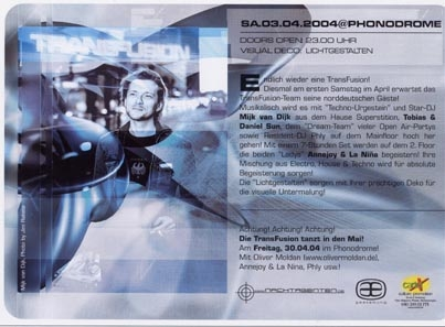 2004.04.03 b Phonodrome