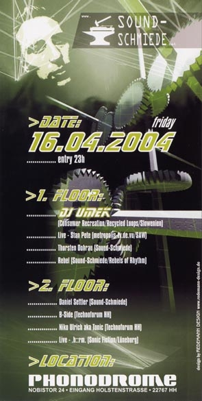 2004.04.16 a Phonodrome