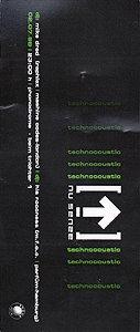 1999.07.02_Phonodrome