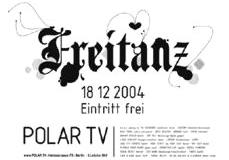2004.12.18_Polar-TV