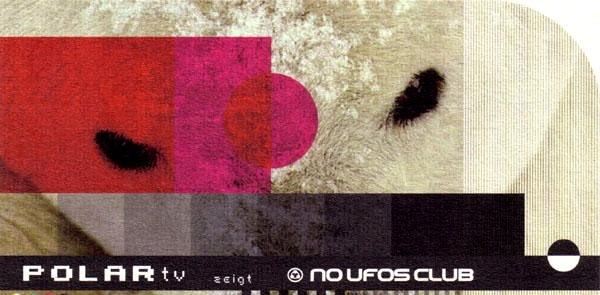 2002.04.27 Polar TV