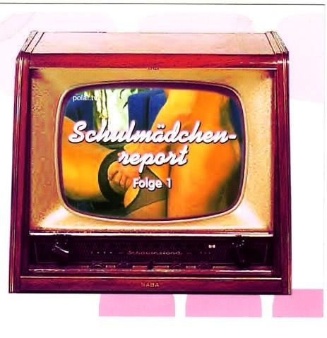 2002.10.04 Polar TV