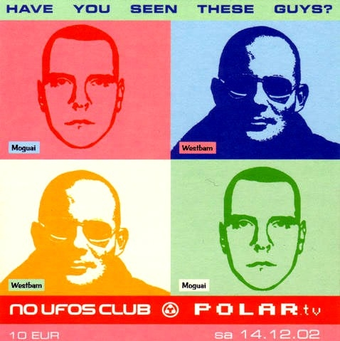 2002.12.14 Polar TV