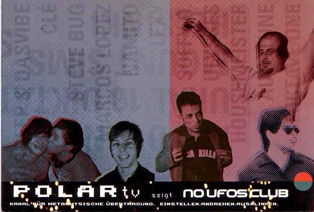 2002.12.28 Polar TV
