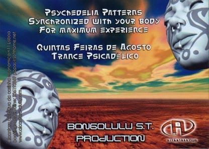 2004.08 d Lissabon