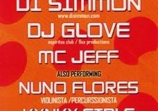 2004.08.19 a Lissabon