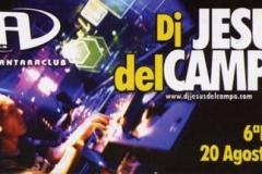 2004.08.20 a Lissabon