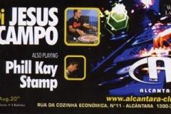 2004.08.20 b Lissabon
