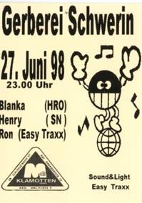1998.06.27 Gerberei Schwerin