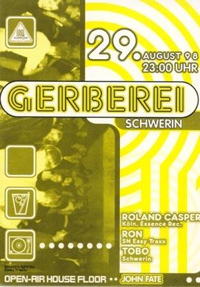 1998.08.29 Gerberei Schwerin