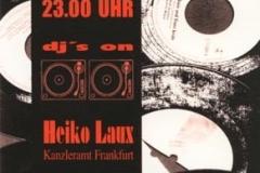 1999.01.30 Gerberei Schwerin