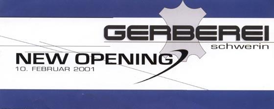 2001.02.10 Gerberei Schwerin