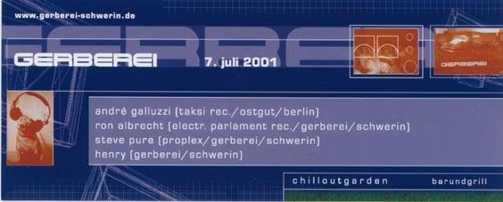 2001.07.07 Gerberei Schwerin