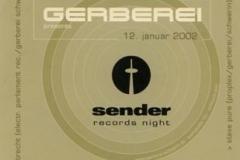 2002.01.12 Gerberei Schwerin