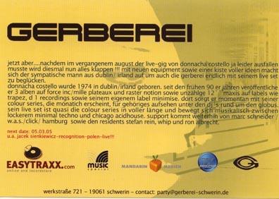 2005.02.12 Gerberei b