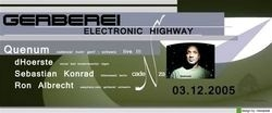 2005.12.03_Electronic_Highway