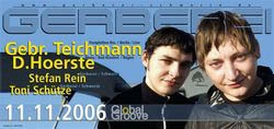 2006.11.11_Global_Groove