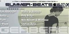 2006.07.05_Summer_Beats