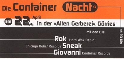 1995.04.22