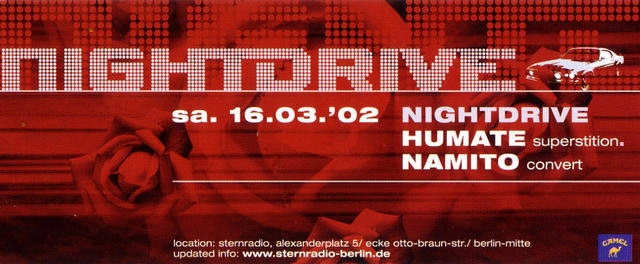 2002.03.16 Sternradio