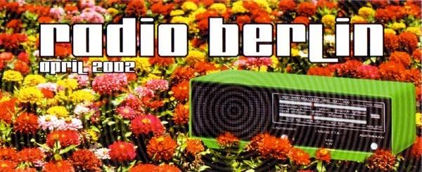 2002.04.13 Sternradio
