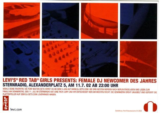 2002.07.11_Sternradio