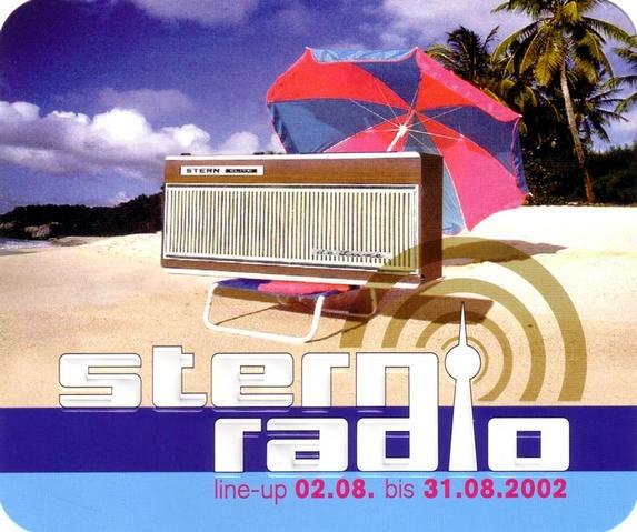 2002.08_Sternradio
