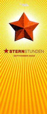 2002.09_Sternradio