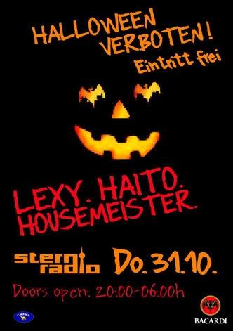 2002.10.31_Sternradio